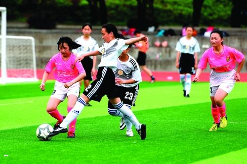 2016中国城市足球联赛_2016城市足球联赛赛程_芬兰足球超级联赛2016