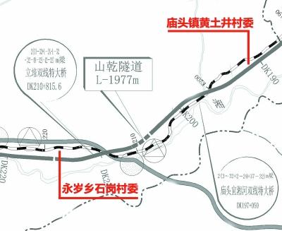 03 湘桂高铁永州站地址; 桂林高铁路线图桂林至阳朔高速公路 桂林