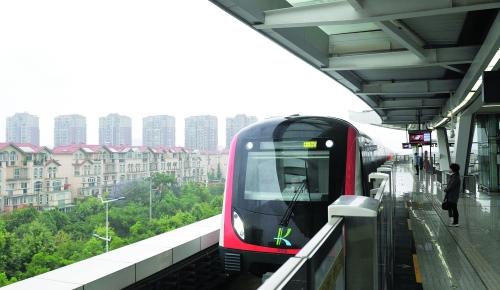 桂林到昆明的火车
