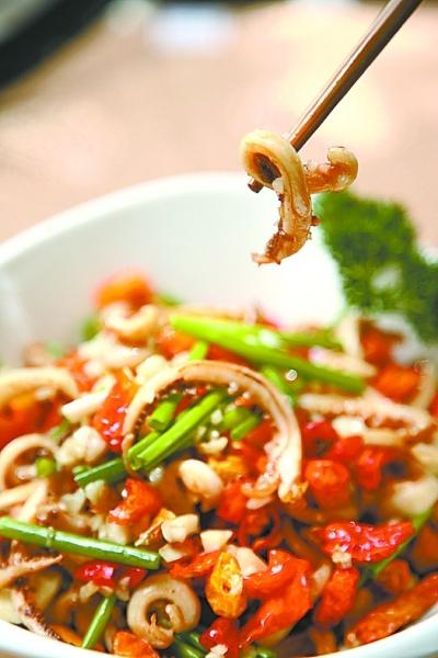 石湾香辣木桶饭菜单