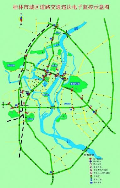 宁华路街道地图