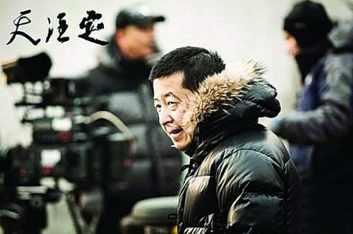 北京时间4月18日下午六点左右,第66届法国电影节在戛纳举行发布有什么非常恐怖的电影图片